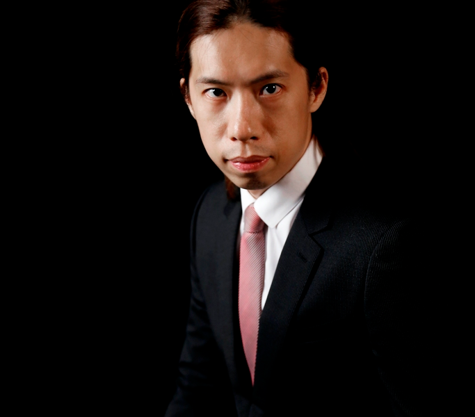 Lider Chang