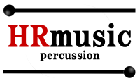 hrmusic_logo