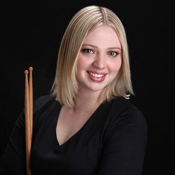 Alison-Chorn-Percussion-570x570